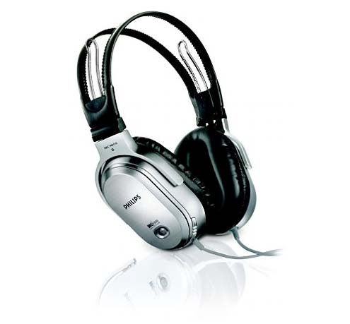 Bose Sound Canceling Headphones Amazon