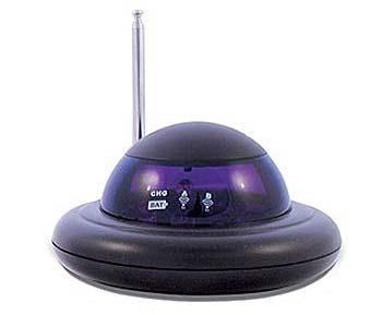 NextGen Remote Extender Plus