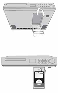 SPS3600