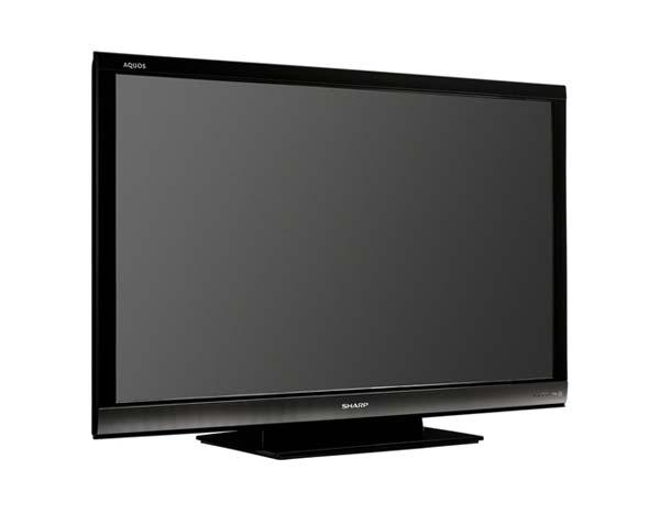 Black Friday Sale 2011 Sharp Aquos Lc60e88un 60 Inch