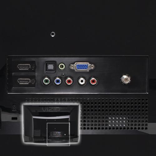 22 inch tv 1080p 120hz