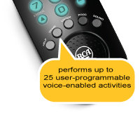 25-voice-enabled-activities