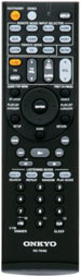 RI remote controller included with the Onkyo HT-S9300THX THX Certified 7.1 Channel Home Theater Receiver/Speaker Package