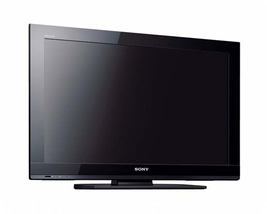 Review Sony Nx700 Lcdled Tv in addition Productpressreleases furthermore omnimount co together with 3 besides Actual Tv Sizes OOhYb 3sTzdkVVEKd74Q OXYXuz5LLayDwxcG4ZFDr4. on sony bravia 19 inch