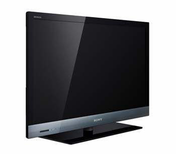 Sony KDL-40EX523