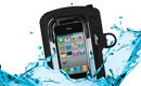 Amphibx Go Waterproof Case