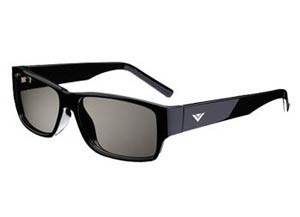 VIZIO Theater 3D Eyewear