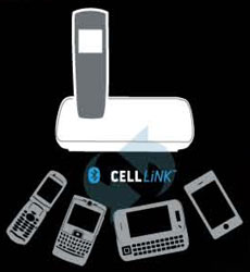 how celllink works uniden s celllink technology is the perfect