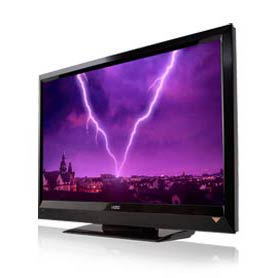 best picture quality hdtv 2012