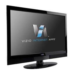 VIZIO M550SV