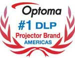 DLP Business Projectors