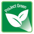Green Logo
