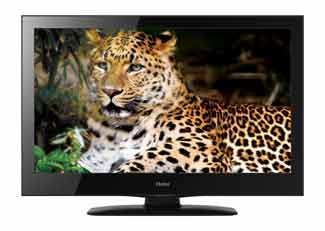 best quality 32 inch hdtv