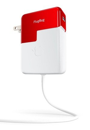 PlugBug Image 1