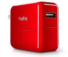 PlugBug Image 5