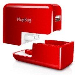 PlugBug Image 7