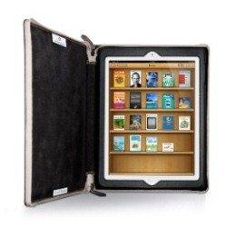 BookBook Volume 2 Image 2