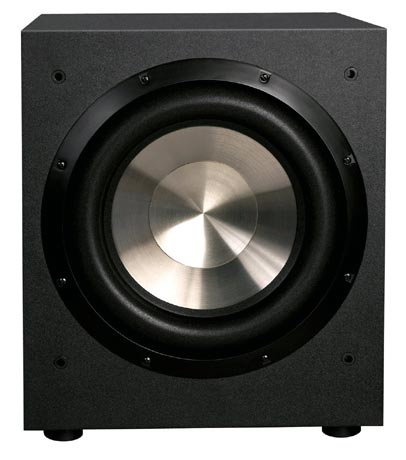 Where is the best (online) deal for subwoofers? (specifically for an Elemental Designs A2-300)?
