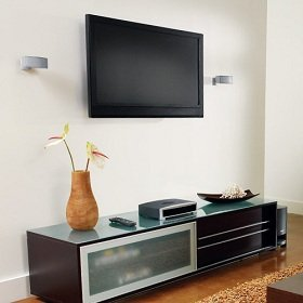 Bose Gs Series Lifestyle on bose 321 gs series iii home theater system