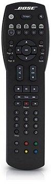 Bose Cinemate 1 SR REmote Control