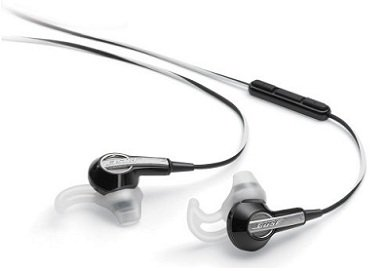 Bose MIE2i mobile headset
