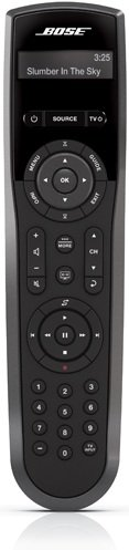Bose Lifestyle 135 Remote Control