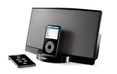 WSSTDAS together with 281123482111 in addition Sony Ipod Docking Station in addition 1644409316 together with Ipod Dock Adapter For Motorola Droidmilestone. on bose portable docking station
