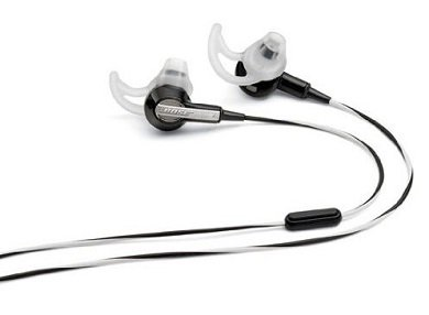 Bose MIE2 mobile headset