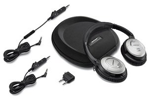 Bose QC 15 Full Product