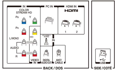 C110-Jack Pack