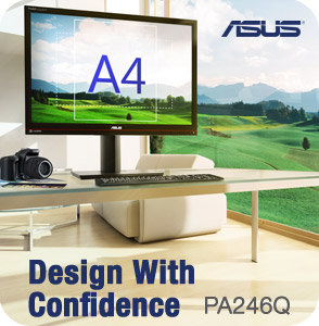 Design With Confidence