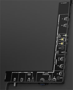 SL417U
