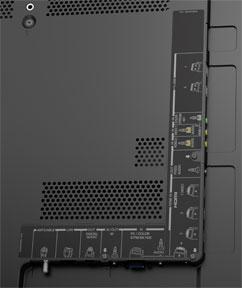 TL515U