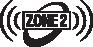 multizone zone 2