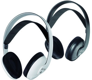 The beyerdynamic DT 235 Headphones