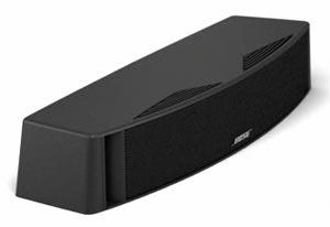 bose vcs 10. bose vcs-10 center-channel speaker. vcs 10