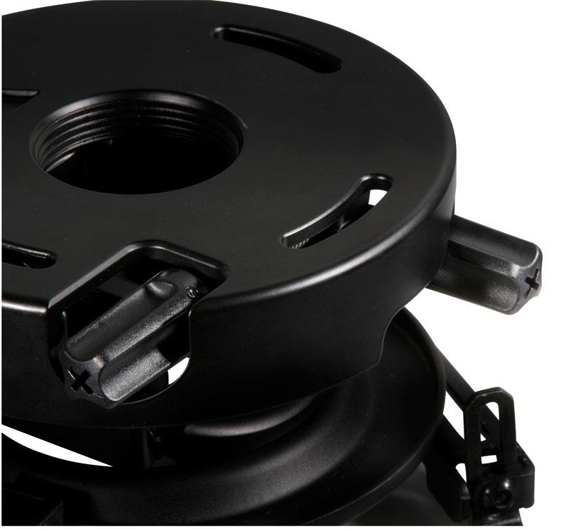 Peerless PRGS UNV Precision Gear Universal Projector Mount