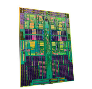 AMD Phenom II X4 955 Processor