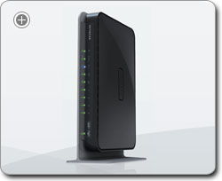 Gigabit Router Wiki on Rangemax Wndr3700 Dual Band Wireless N Gigabit Router  Black  Wiki
