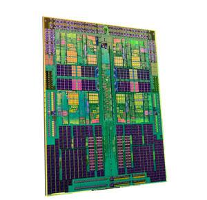 AMD Phenom II X4 965 Quad-Core Processor