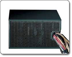 Antec EarthWatts EA-500D Green PC Power Supply