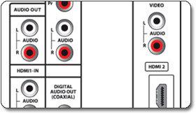 Philips 32PFL3505D/F7 32-Inch LCD HDTV, Black