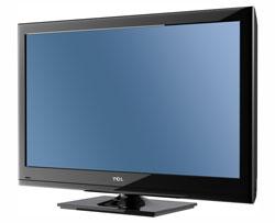 40-Inch 1080p LCD HDTV