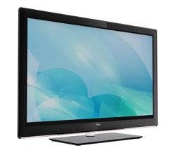 26-Inch 720p LED HDTV