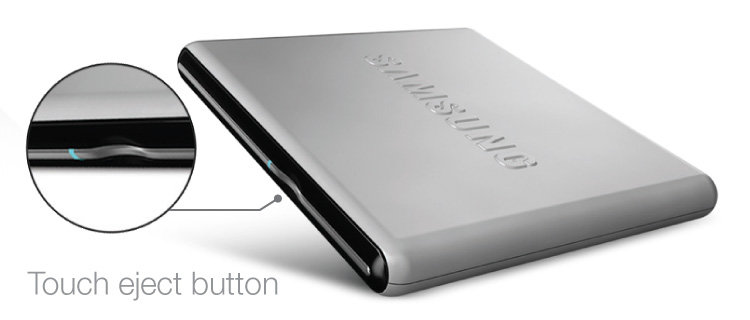samsung external dvd writer model se-s084d driver download mac