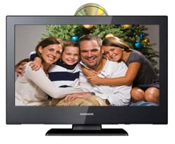 <strong><a href='http://www.it-firstcare.com/view_company.php?from=Magnavox&pageid=1'>Magnavox</a></strong> 22-Inch 720p LCD HDTV