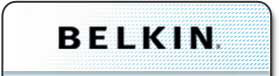 Belkin callout