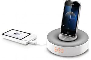 360-degree design