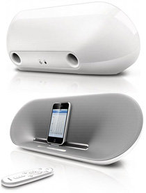 Philips Fidelio DS8500
