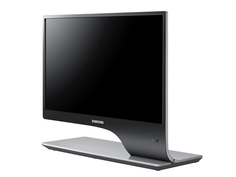 samsung 27 inch 3d led monitor and complete 3d kit